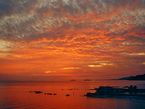 Лучшие пляжи мира: Хад Рин в Таиланде