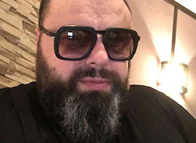 Макс Фадеєв