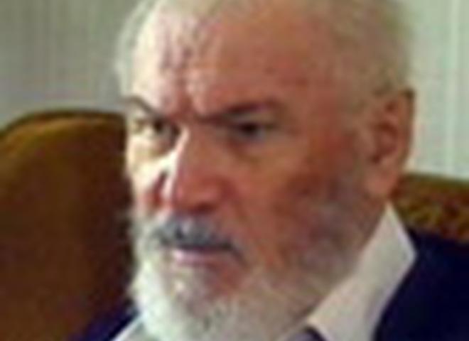 Родился Григорий Чухрай