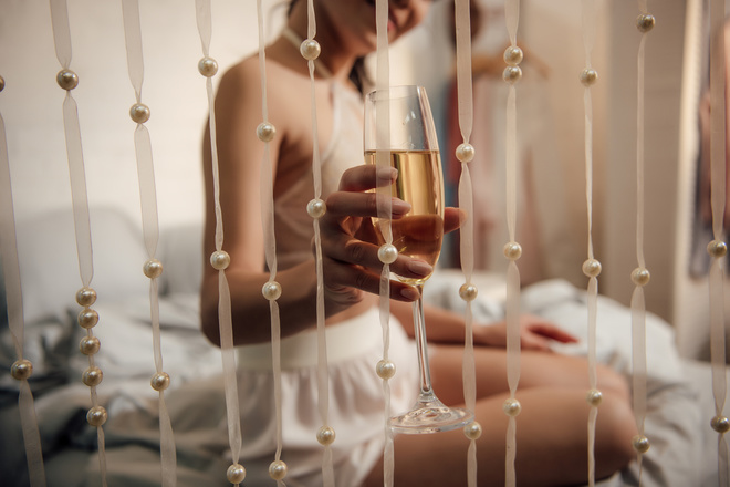 7 ознак того, що у тебе проблеми з алкоголем