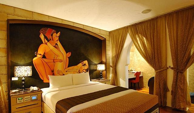 Candice michelle hotel erotica sex scene new nude gallery