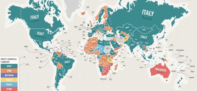 безпечні країни