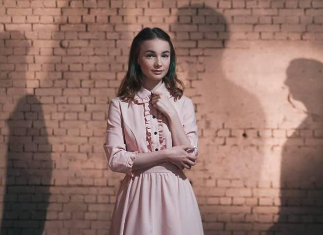 """Премьера: PUR:PUR представили клип на песню """"Искусство"""""""