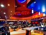 кінотеатр Планета Кіно IMAX