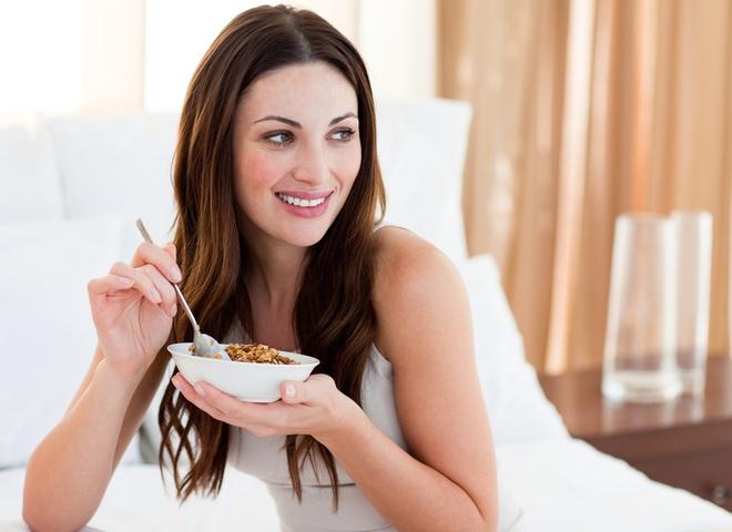 Один из самых быстрых способов похудеть – монодиета