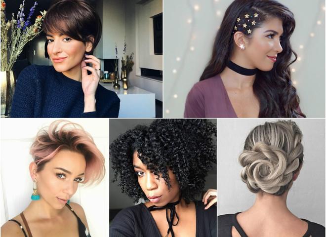 hair-блогеры