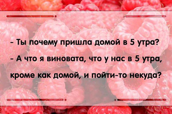 1787c762621be26f654a9981dbc2e5f8_000.jpg