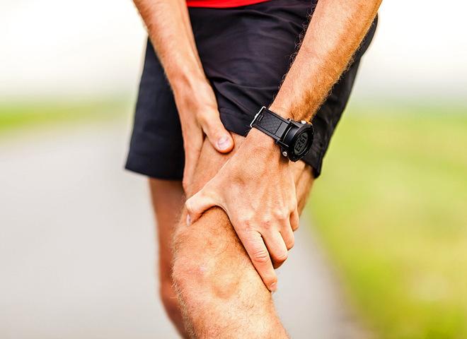 Как избавиться от боли в ногах в сжатые сроки