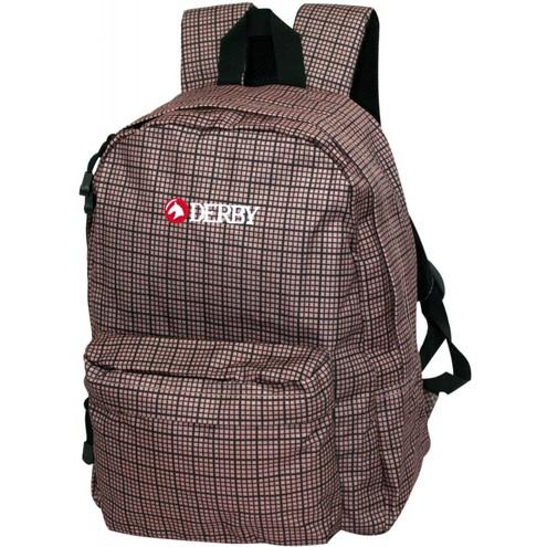 Шкільні рюкзаки для хлопчиків: Derby, 460 грн