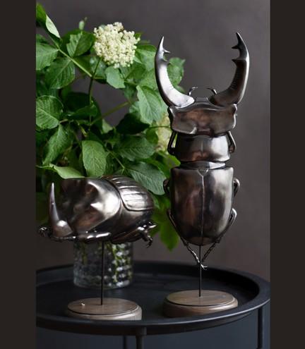 Zhurba.ceramics