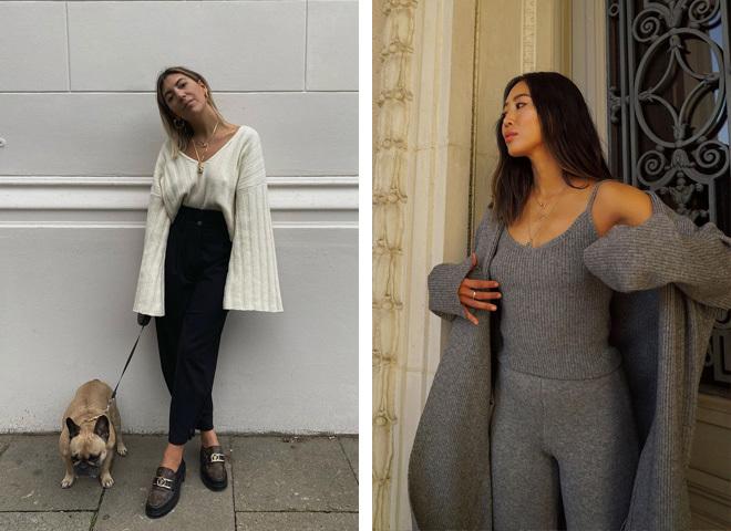 Athflow — модна тенденція 2021