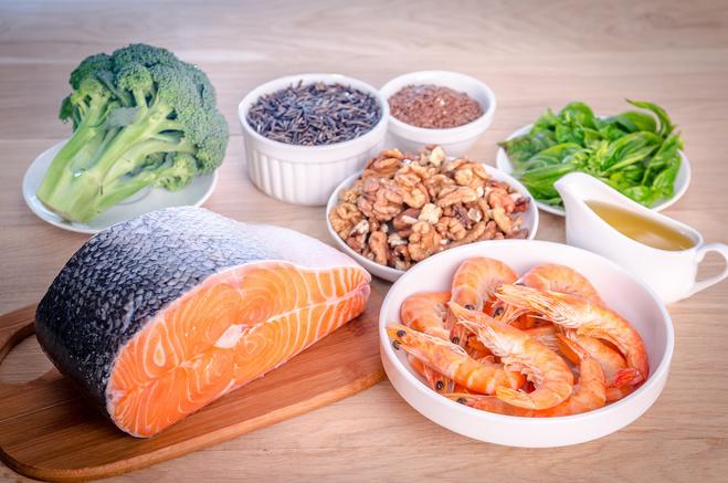 Як прискорити метаболізм