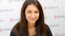 Дариана Семидоцкая