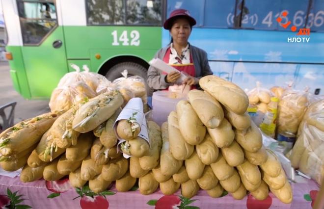 Лаос Азійський чекин