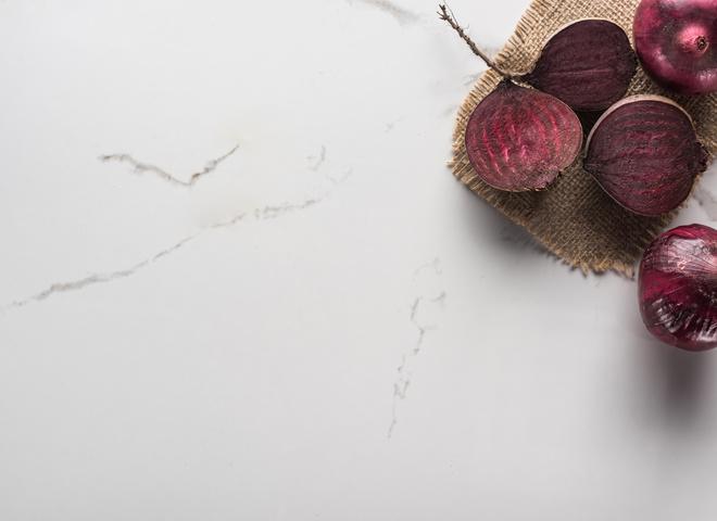 ТОП-7 продуктов, которые повышают гемоглобин