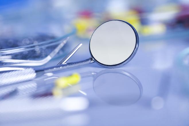Как уберечься от инфекций у стоматолога
