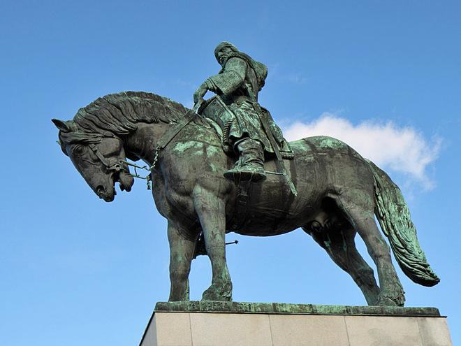 Самые интересные факты о Праге: шпаргалка для туриста