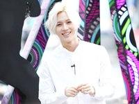 Taemin. SHINee. k-pop
