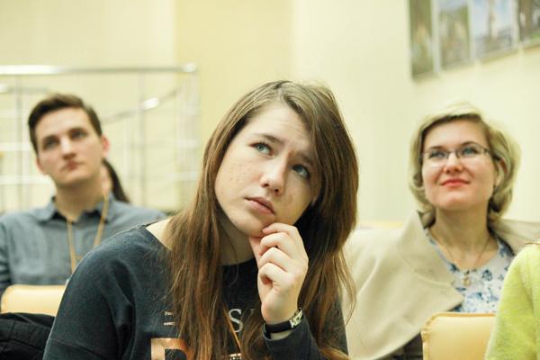 Школа практической журналистики: концентрированный опыт от ТОП-10 украинских лекторов