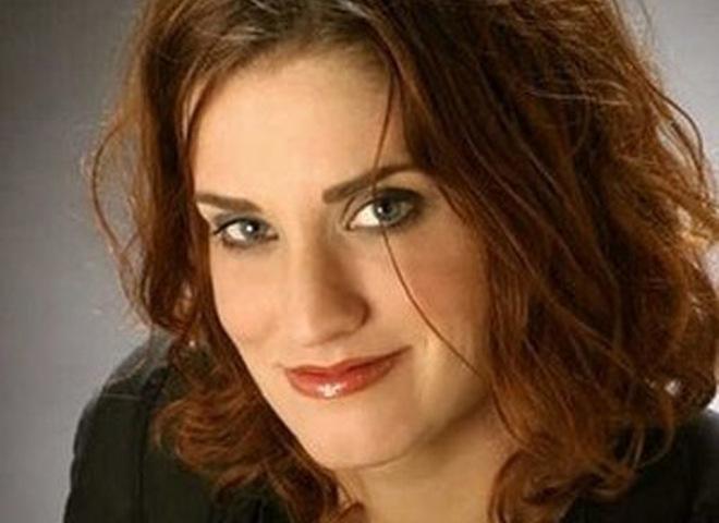 Джанна Джессен выжила после солевого аборта