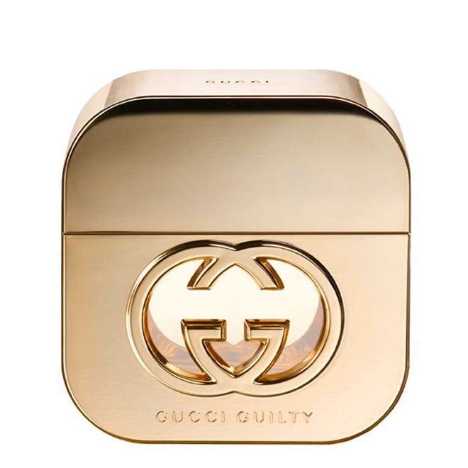 Gucci Gucci Guilty
