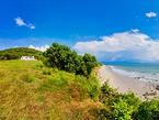 Курорт Нахуй