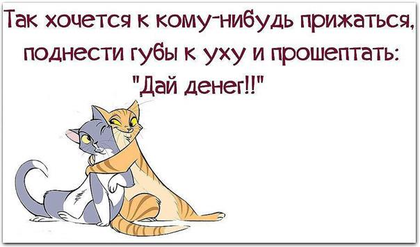 cab332b0ebbb4688b6febd4a98ec2f4b_ay.jpg