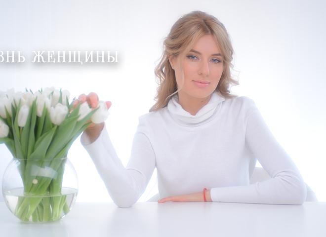 Ольга Горбачова
