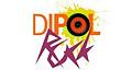 Диполь-FM Рок