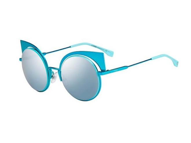 Fendi Найкращі окуляри всіх брендів зібрані в одному місці - highclass.com.ua