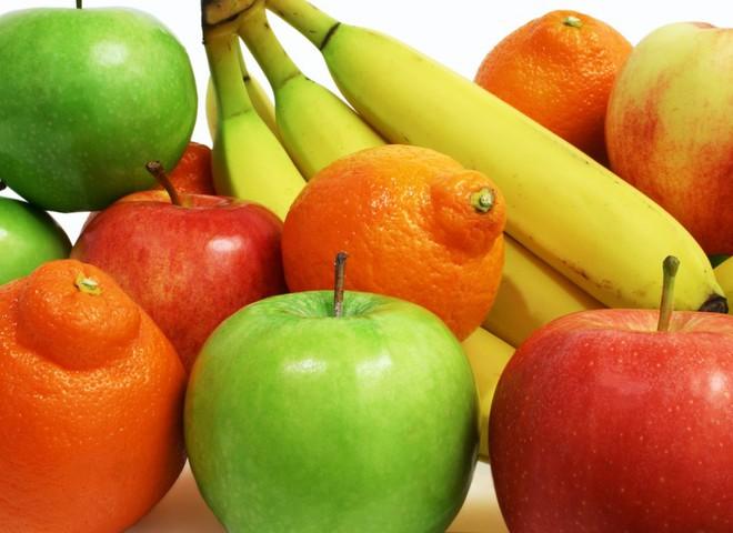 Что такое «живое питание»