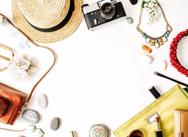 Як організувати подорож самостійно