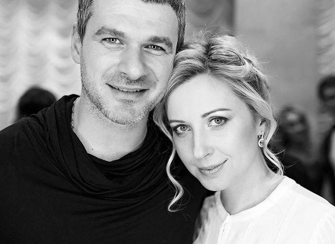 Арсен Мірзоян зробив пропозицію Тоні Матвієнко