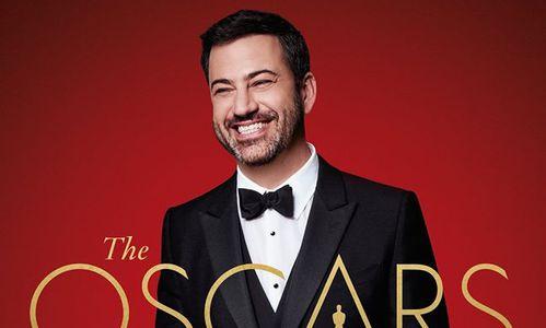 Оскар 2017 номинанты