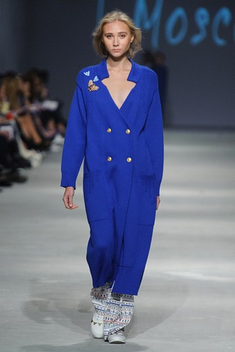 T.MOSCA ss 2016