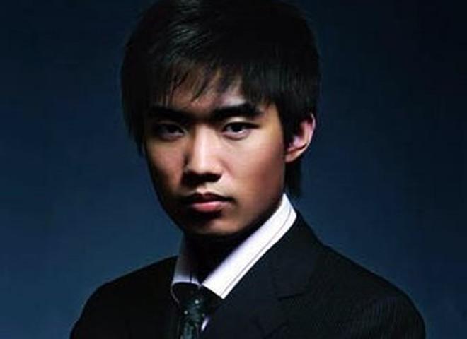 Лі Сян