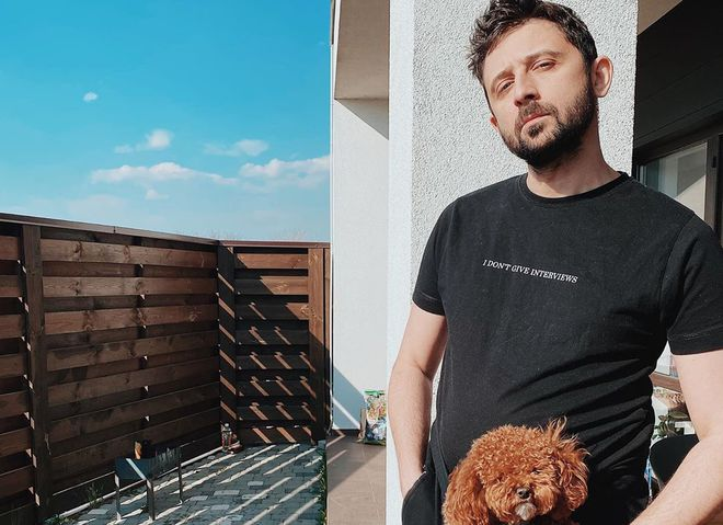 Андрій Шабанов