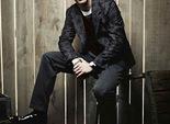 Пятничный кабальеро: харизматичный актер с сексуальным голосом Бенедикт Камбербэтч