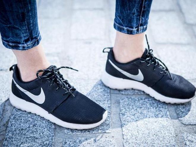 Кроссовки - Nike