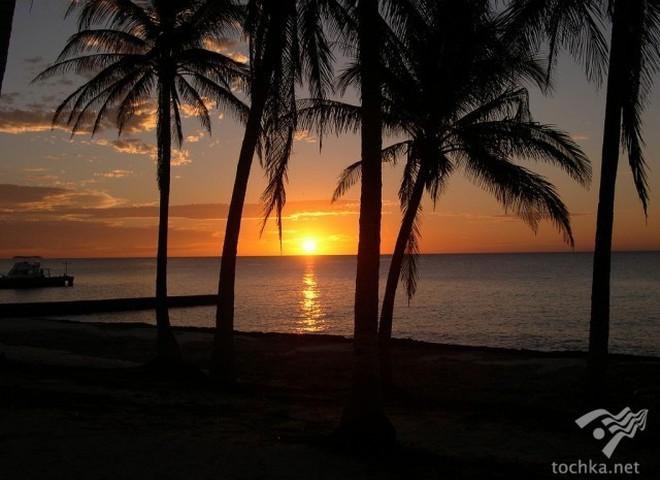 Кубa: організуй подорож у райський куточок