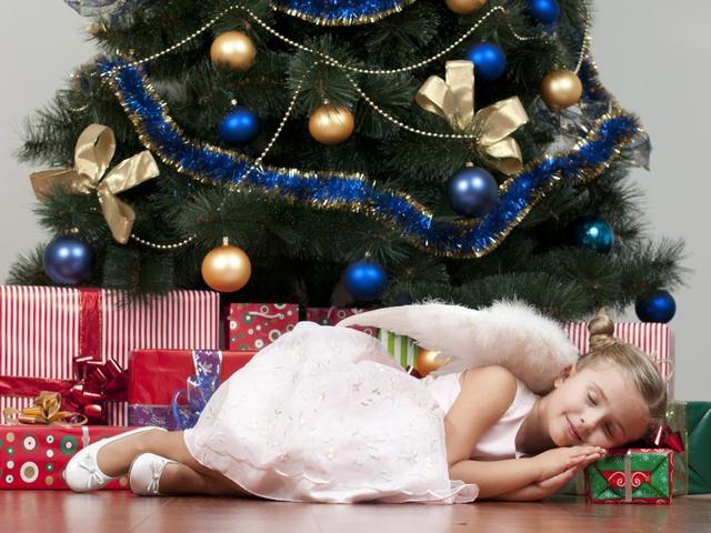 Картинки с Рождеством 2014