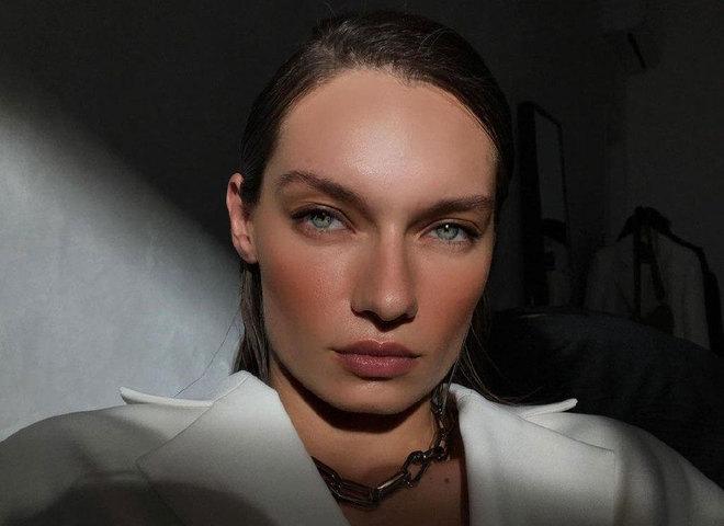 Таня Брик