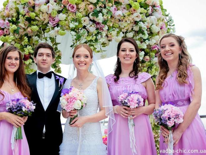 Секс русской невесты со свидетелем фото 650-42