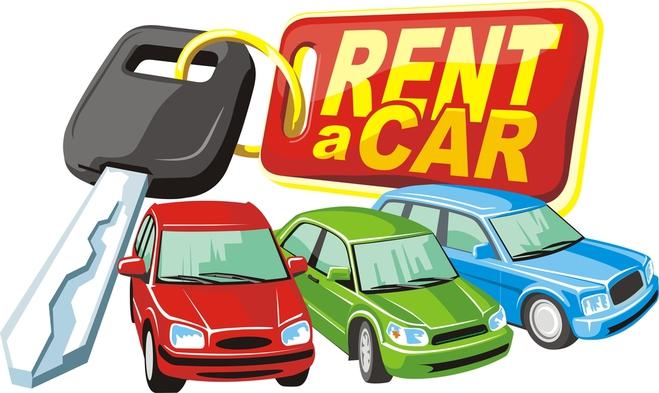 Как арендовать авто за границей: советы автолюбителям