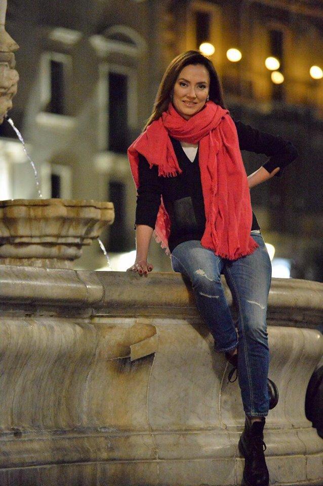 "Сицилія: життя в ритмі ""piano-piano"""