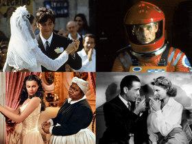 Топ-10 лучших фильмов по версии Гильдии режисcеров США
