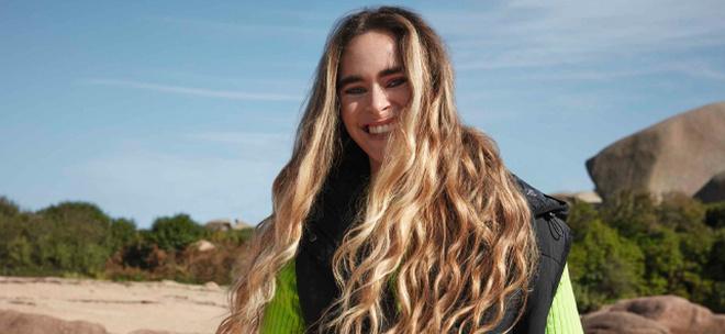 Густота і здоров'я: 5 порад як відновити волосся в домашніх умовах
