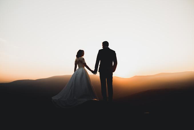 Високосный год: можно ли выходить замуж в 2020?