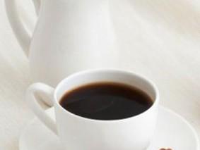 Кофе Зе Бест