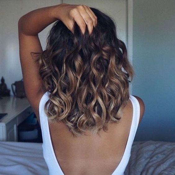 Прически на выпускной короткие волосы